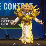Register for BlizzCon 2017 contests now through August 31