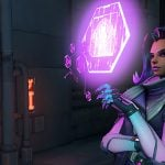BlizzCon 2016: Overwatch What's New liveblog