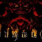 Diablo PTR live with Darkening of Tristram and dyes