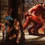 Do you still play Diablo 2?