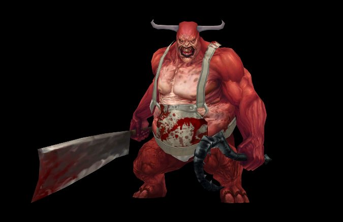 diablo-butcher