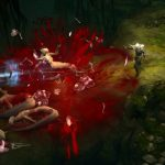 Hands-on with Diablo 3's Necromancer class