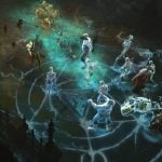 Diablo 3 Season 10 ends June 23, Necromancer may be on the way