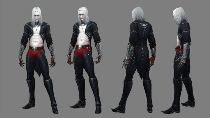 diablo-necromancer-model-header