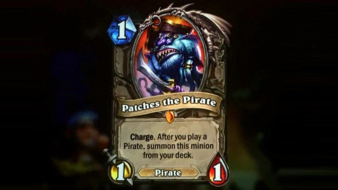 header-patches-the-pirate-hearthstone