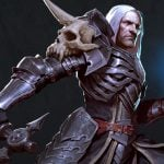 Diablo 3's Rise of the Necromancer releases June 27, will cost $15