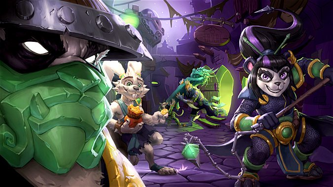 header_hearthstone_mean_streets_jade_lotus