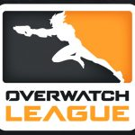 Overwatch League start date and final teams announced