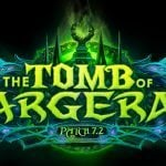 BlizzCon 2016 World of Warcraft Q&A liveblog