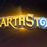 Arena changes coming to Hearthstone in patch 7.1
