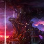 Know Your Lore: The World Trees of Azeroth