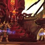 Huge nerfs to Trial of Valor in latest WoW hotfixes