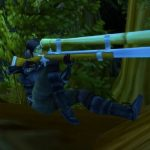 What have you missed in Legion?