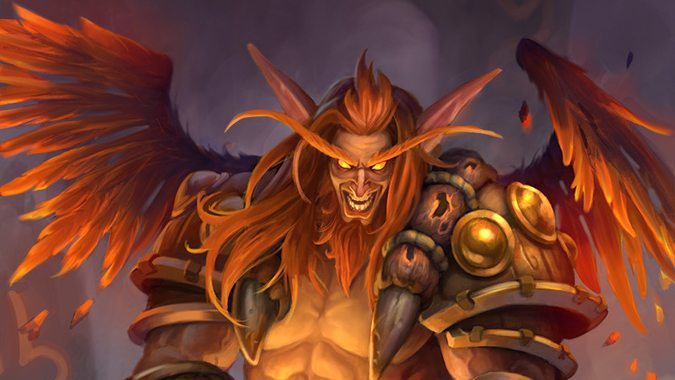 hs_flame_fandral_staghelm
