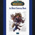 Blizzard announces new book-publishing label: Blizzard Publishing