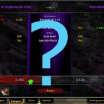 Lightsworn: Paladin tank trinkets, including Nighthold