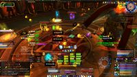 Must-have WoW addons that will improve your gaming life