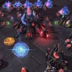 What's next for the StarCraft IP?