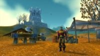 WoW Classic Gallery: Westfall as it was in vanilla WoW