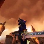 Know Your Lore: Dangling plot threads in World of Warcraft