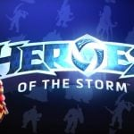 Lunar Festival arrives in Heroes of the Storm with updated patch notes