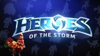 Is Blizzard quietly killing Heroes of the Storm?