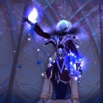 Everything you need to know about the Nighthold raid