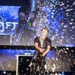 Blizzard esports head to IEM Katowice