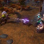 Zul'jin arrives in Heroes alongside a new hero rotation