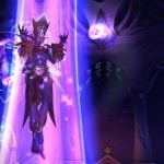 Lore Watch Episode 44: Nighthold, Gul'dan, and more