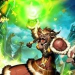 Are you excited for what comes next in WoW?