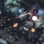 StarCraft 2 to see substantial multiplayer redesign