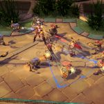 Heroes of the Storm patch notes for April 4