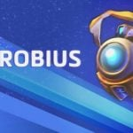 Probius is the next Hero of the Storm