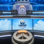 Blizzard highlights what to watch for at the Overwatch World Cup