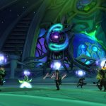 Officers' Quarters: Four ways Blizzard can help guilds