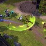 Latest Heroes balance update reworks Stukov