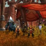 For the Horde: WoW Leveling Bonanza Episode 82