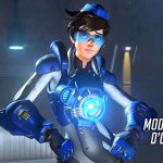 Overwatch team still isn't planning a single-player campaign