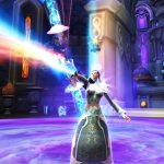 Spiritual Guidance: Discipline and Holy changes in patch 7.2.5