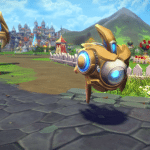 Probius and Ragnaros are just two of the heroes nerfed in the latest Heroes of the Storm patch