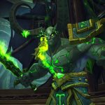 Watching Blizzard – June 8, 2017: Patch 7.2.5 is almost here!