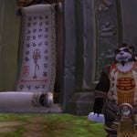 Maximum Artifact Knowledge level drops to 40 in latest WoW hotfix