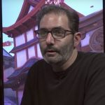 Jeff Kaplan spills behind the scenes insight on the creation of Overwatch's heroes