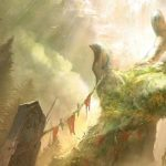 Know Your Lore: The legacy of Tyr