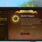 How to buy the Diablo 3 Necromancer with WoW gold