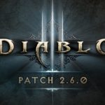 Diablo 3 Rise of the Necromancer and 2.6.0 patch notes