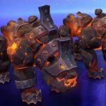 Heroes of the Storm 2017 Ranked Season 2 kicks off this week