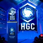 HGC Mid-Season Brawl dominates esports schedule this weekend