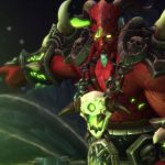 Latest WoW hotfixes address Kil'jaeden achievement and more